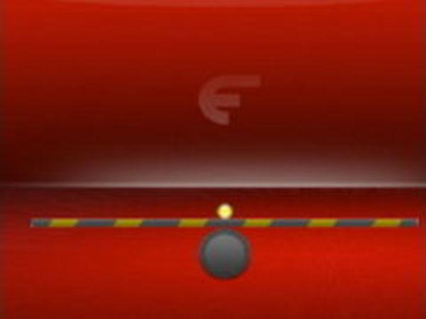 Bild zu Geschick-Spiel 12 Grad