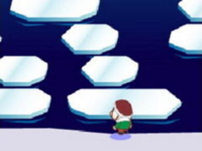 Tobby Ice