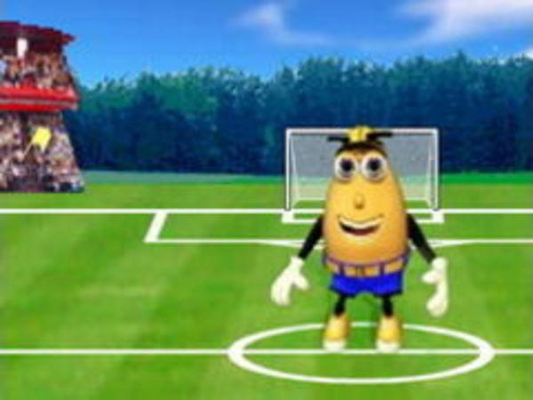 Bild zu Sport-Spiel WM Trainer