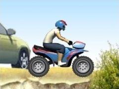 ATV Extreme spielen