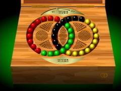 Ringe 3 spielen