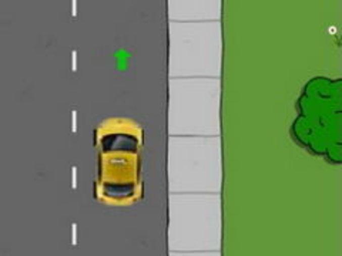Fahrschule Simulator Online Spielen