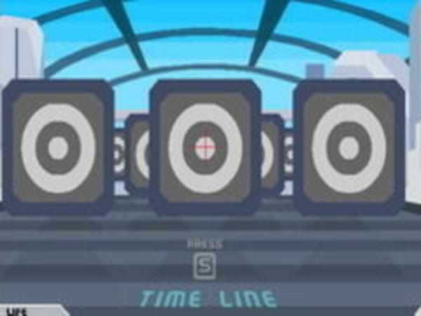 Bild zu Action-Spiel Cyber Uf2
