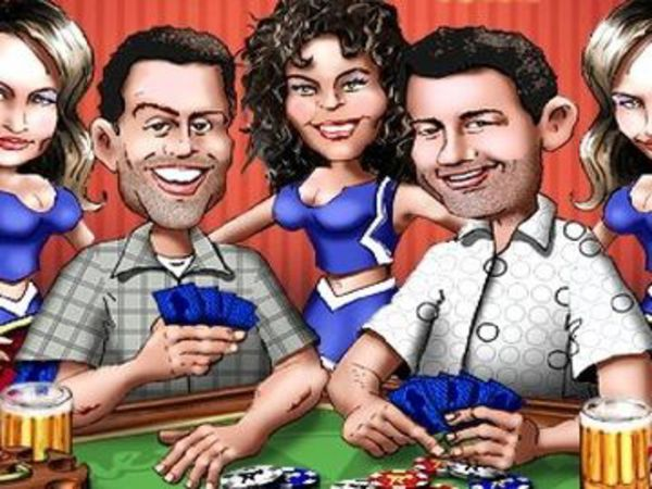 beste casino spiele tipico