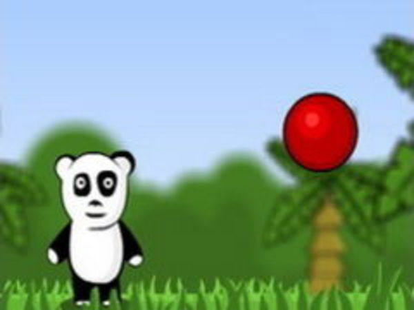 Bild zu Geschick-Spiel Bobgame