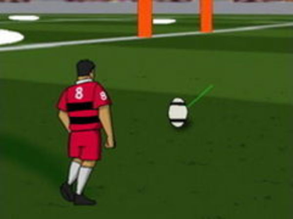 Bild zu Sport-Spiel Kings of Rugby
