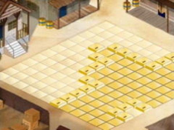 Bild zu Denken-Spiel Shit Sweeper