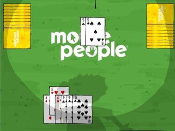 Bild zu Strategie-Spiel Sikitcha