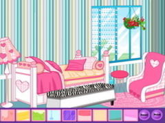 Style your Room spielen