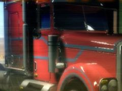 Trucker Madness spielen