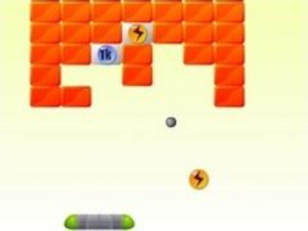 Bild zu Geschick-Spiel Smashing