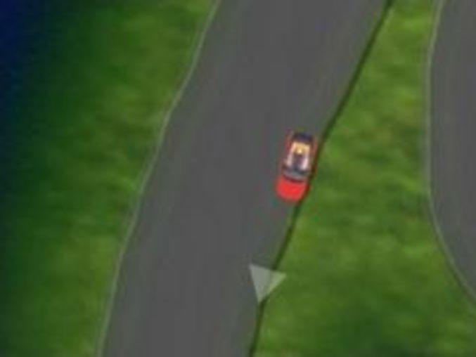 Carnet Racer