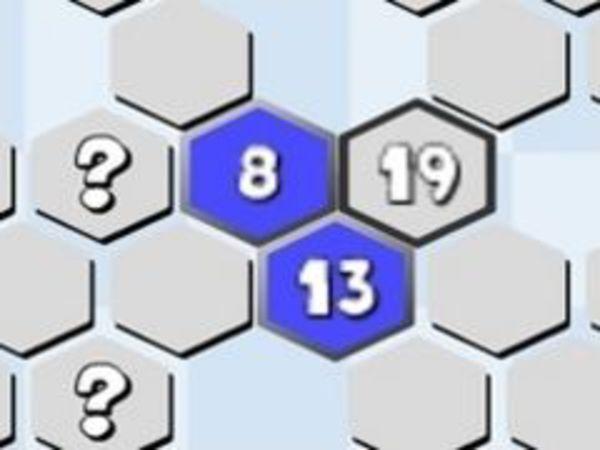 Bild zu Denken-Spiel Proximity