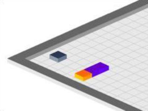 kartenspiele kostenlos online