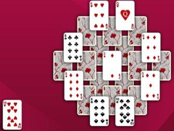 Bild zu Karten & Brett-Spiel Ace of Spades