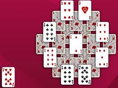 Ace of Spades spielen