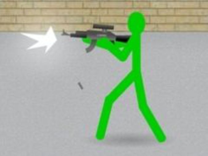 Zombie Defense 2