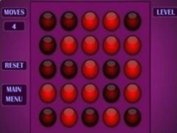 Bild zu Denken-Spiel Blinkin
