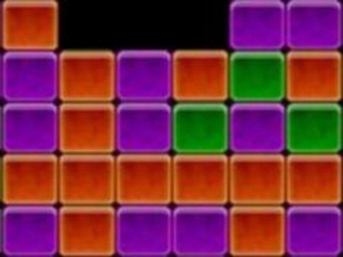 Cubecrash