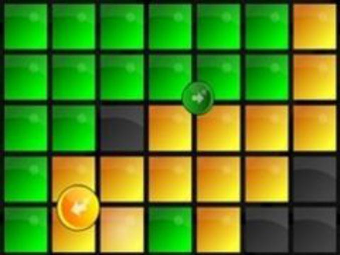 Discodancer 2