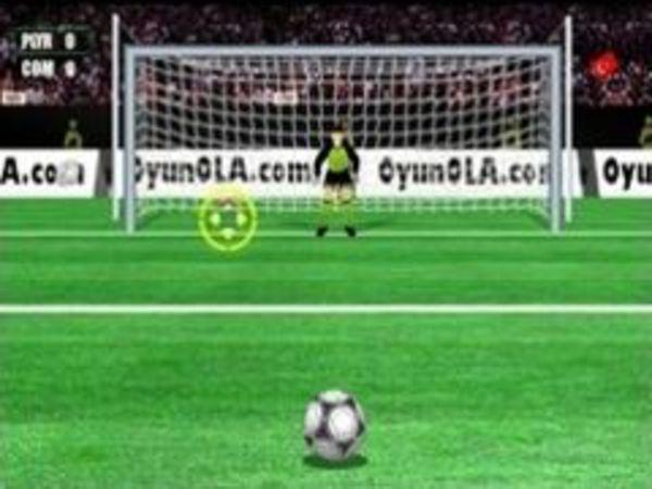 Bild zu Top-Spiel Euro 2008
