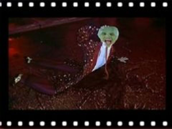 Bild zu Top-Spiel Film Fantasma 2