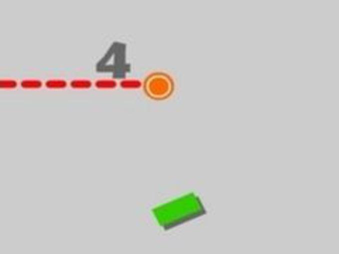 Floppy 1