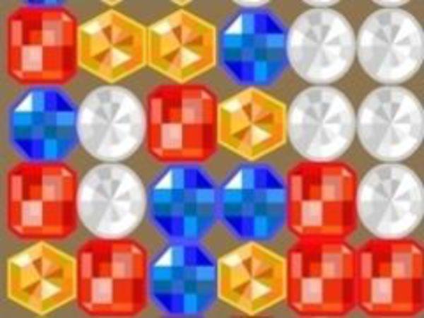 Bild zu Kinder-Spiel Gembox
