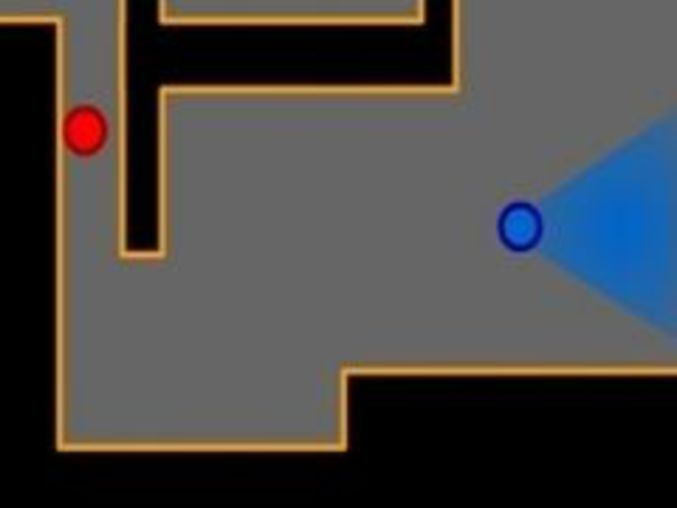 Jailbreak Game
