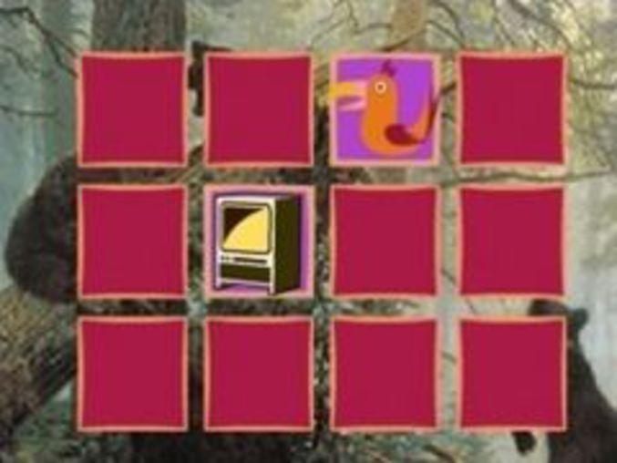Kistibi Cards