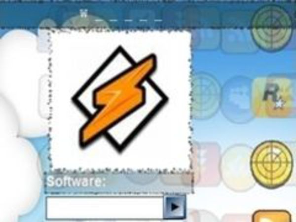 Bild zu Denken-Spiel Logofinder 4
