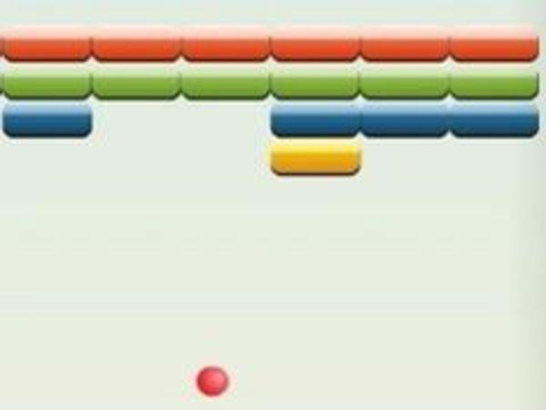 Bild zu Geschick-Spiel Mokomoko