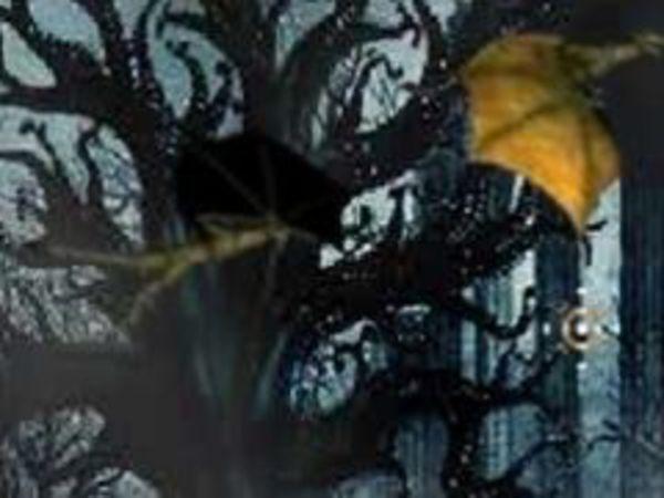 Bild zu Action-Spiel Night Horror
