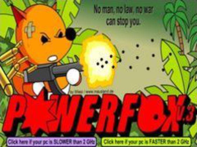 Powervox-v-3