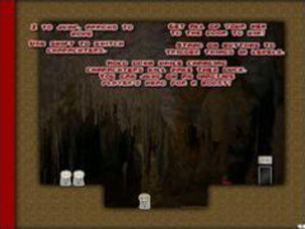 Bild zu Abenteuer-Spiel Work Together Finals Tiles