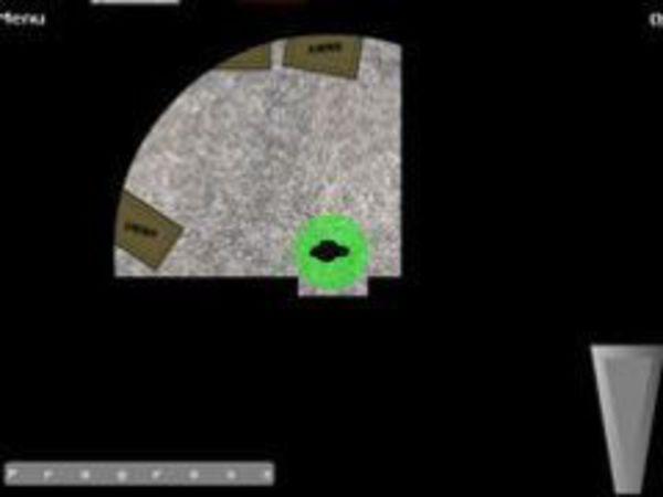 Bild zu Strategie-Spiel Saboteur D