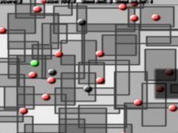 Bild zu Geschick-Spiel Region