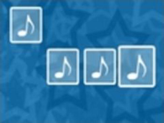 Music Matcher