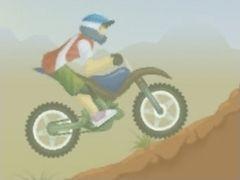 Motocross 2 spielen