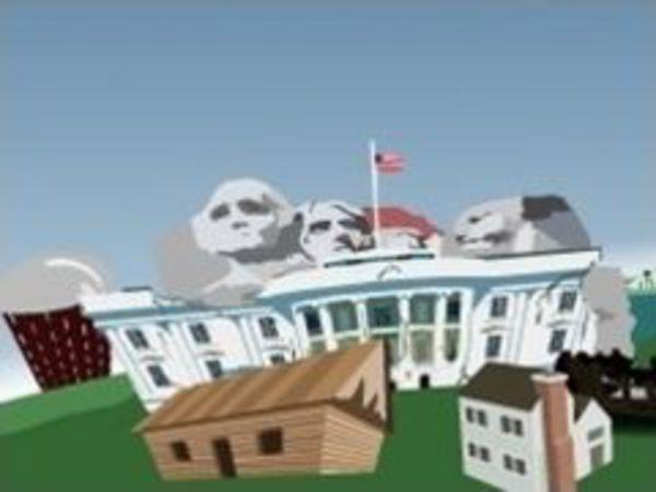 Bild zu Action-Spiel 2012