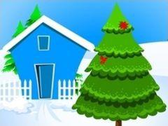 Christmas Tree  spielen