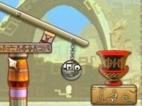 Bild zu Denken-Spiel Civiballs