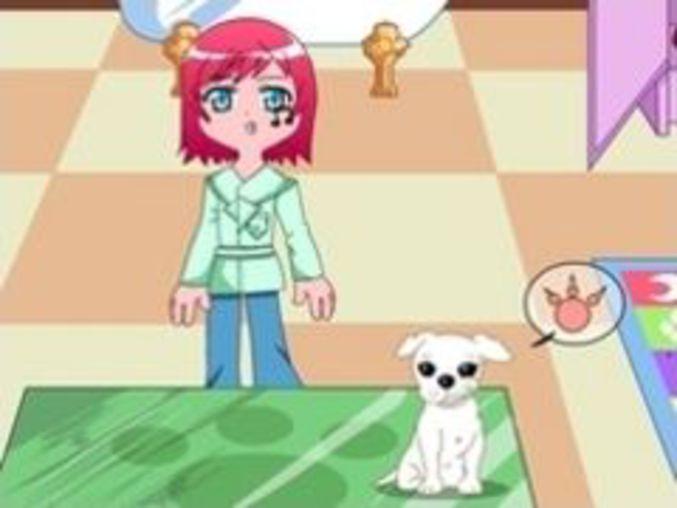Puppy Center