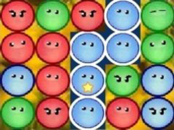 Dropsum Colours