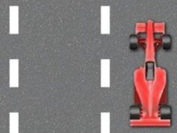 Bild zu Rennen-Spiel Formula 1 Champion