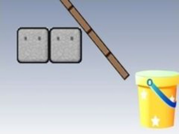 Bild zu Denken-Spiel Mushroom Maze