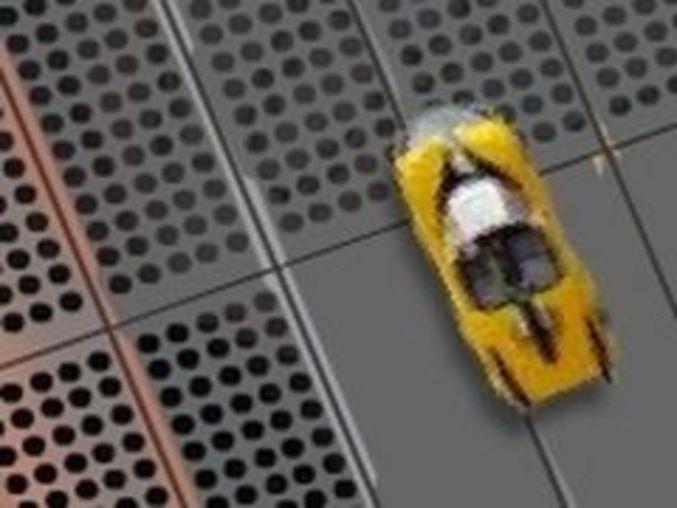 Racer 11