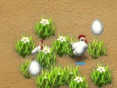 Farm Frenzy 2 spielen