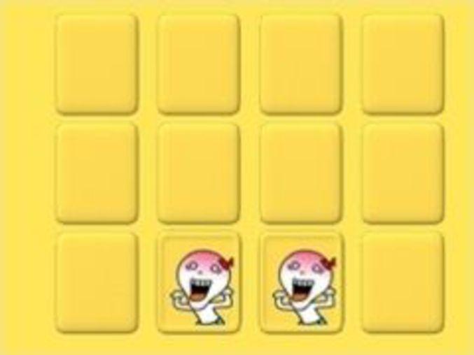 Card Matcher