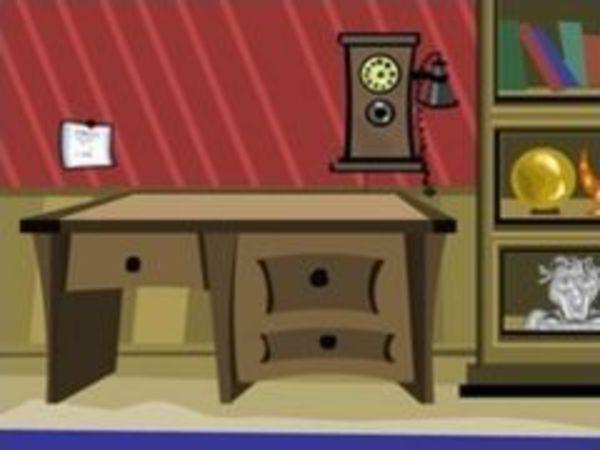 Bild zu Abenteuer-Spiel Deducting Deductions